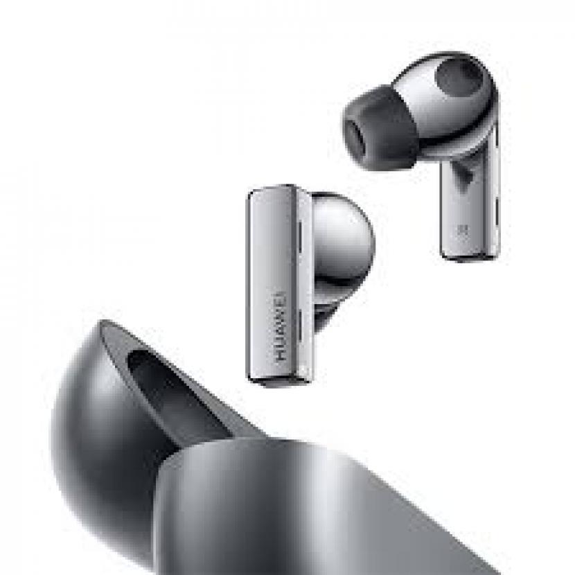 Huawei Luncurkan 3 Earphone Baru, Ini Pilihannya