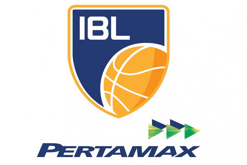 IBL Pertamax