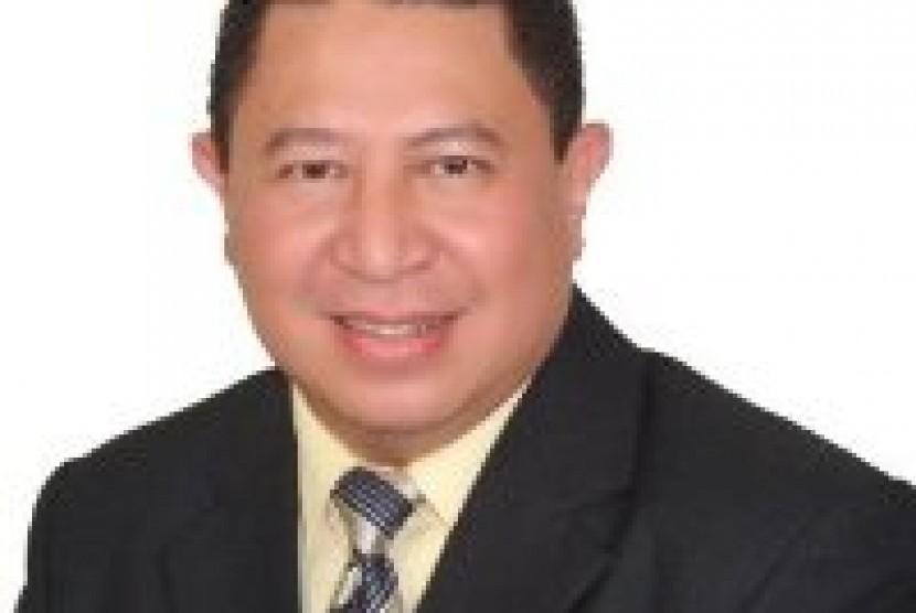 Igo Ilham