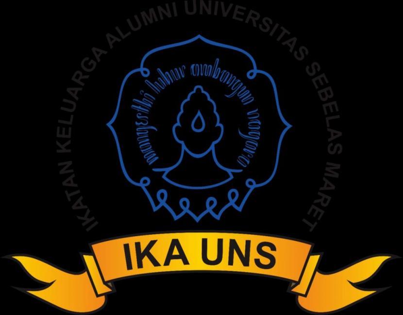 Alumni UNS Luncurkan Kegiatan Gotong Royong Peduli Covid-19. IKA UNS
