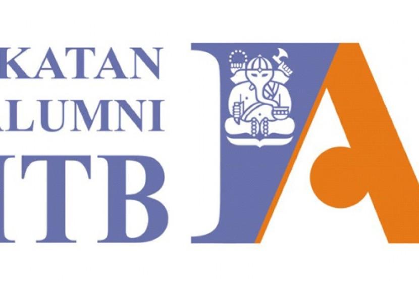 Ketua IA ITB Harus Bebas dari Organisasi Terlarang