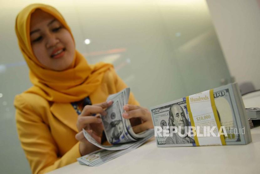 Potensi Industri Halal di Indonesia Dinilai Masih Besar