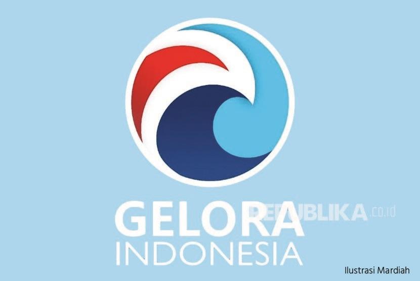 Dapat SK Menkumham, Partai Gelora Resmi Jadi Partai Politik | Republika Online