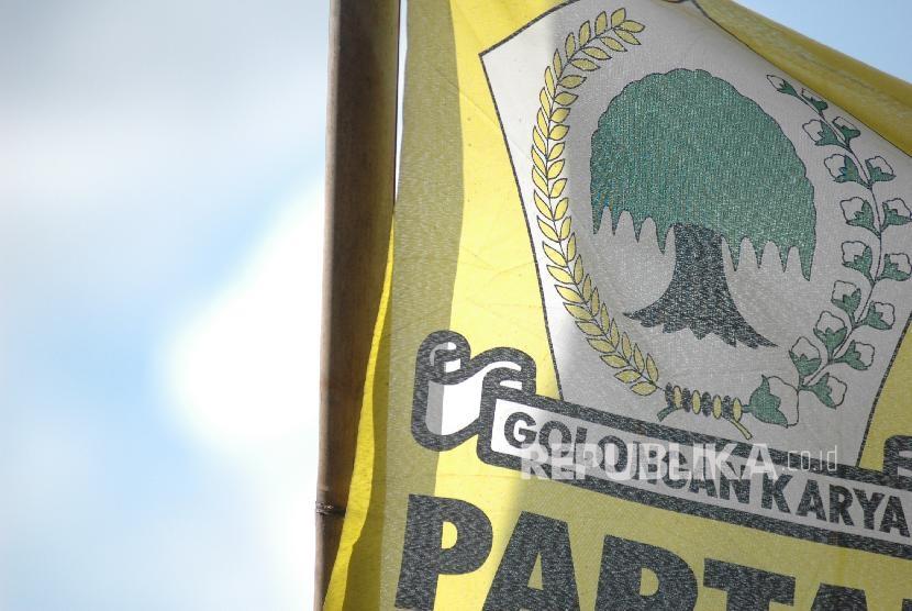 Politikus Golkar: AMPG Punya Hak Menyampaikan Aspirasi
