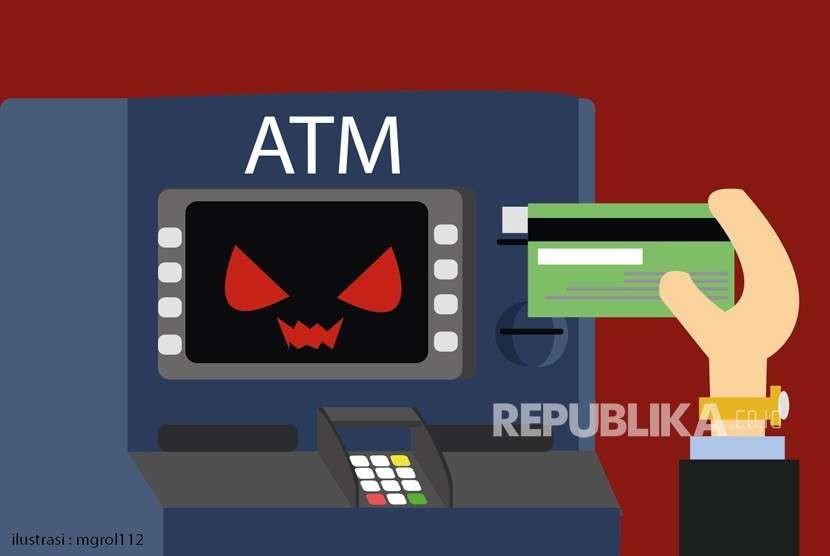 Waspadai Penipuan Investasi Berkedok Koperasi Republika Online