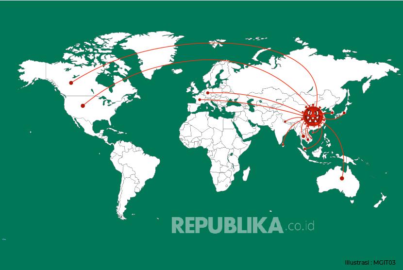 https://static.republika.co.id/uploads/images/inpicture_slide/ilustrasi-penyebaran-virus-corona-_200130163132-359.png