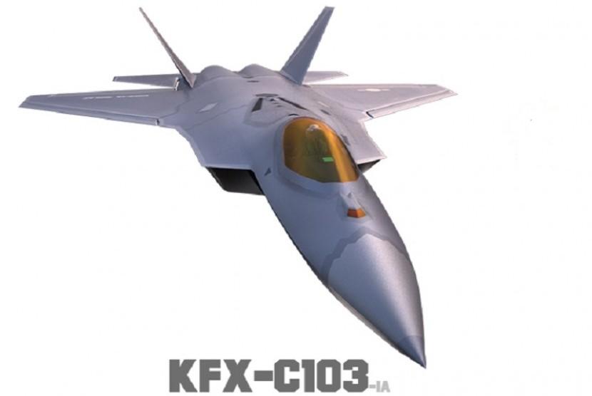KFX/IFX