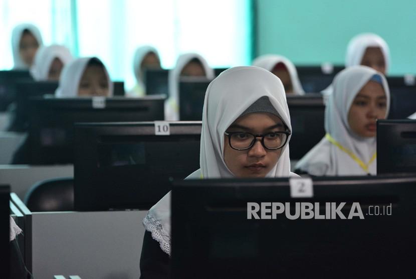 New Normal, Ini Masukan AYPI untuk Pendidikan Islam
