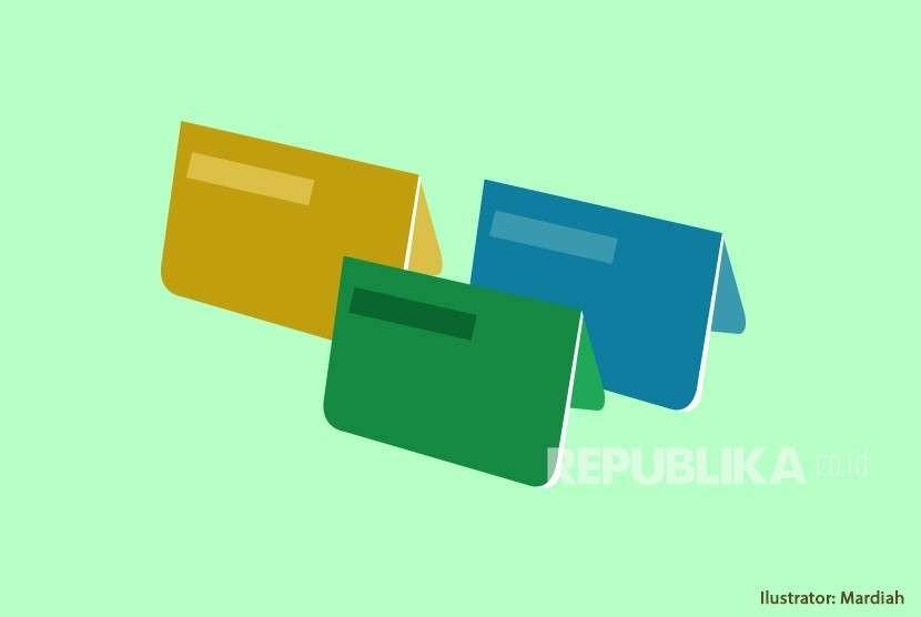 Perlukah Zakat dari Uang yang Ditabung?