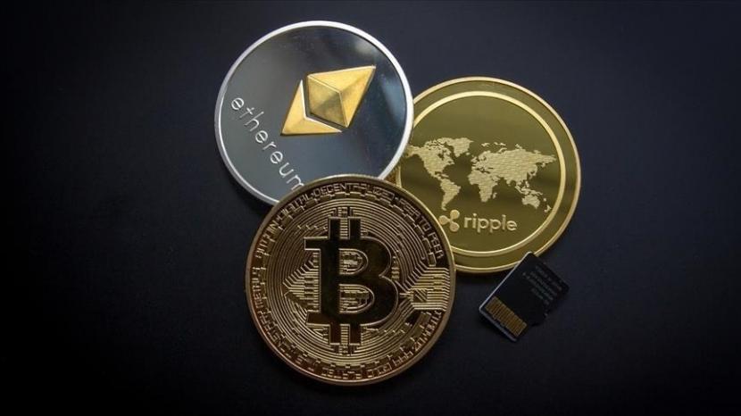 kripto olujne investicije? trgovac bitcoin kursima
