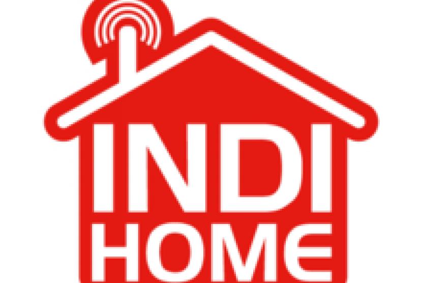 Klarifikasi Telkom Atas Video Penipuan Teknisi Indihome Republika Online