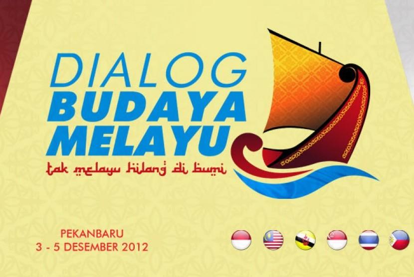 Download Buku Budaya Melayu Riau Kelas 1 Sd