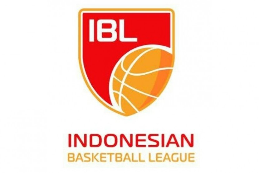 Indonesian Basketball League (IBL)