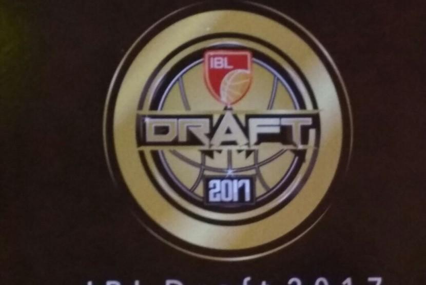 Indonesian Basketball League (IBL) pada Senin (2/10) malam ini menggelar draft pemain asing.