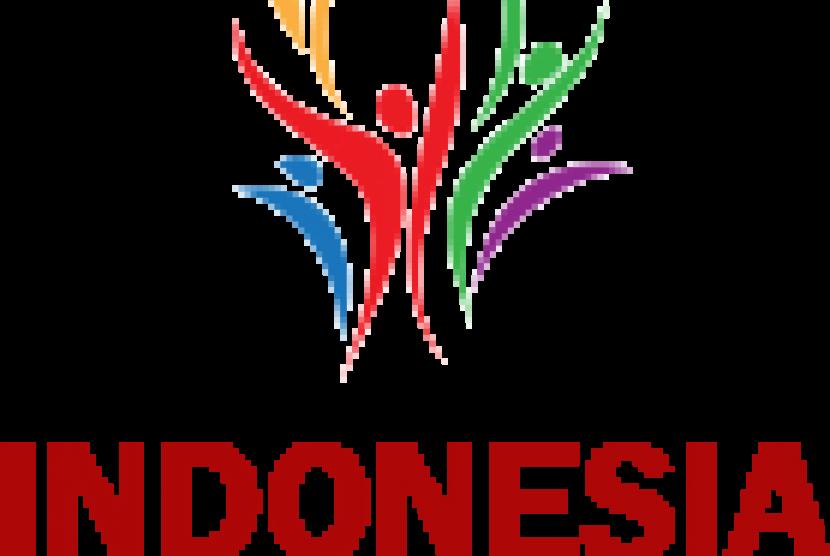 Indonesian Diaspora Network