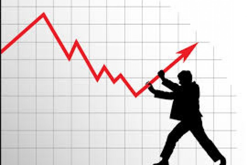 Analisis Pengamat Soal Penyebab Inflasi Rendah
