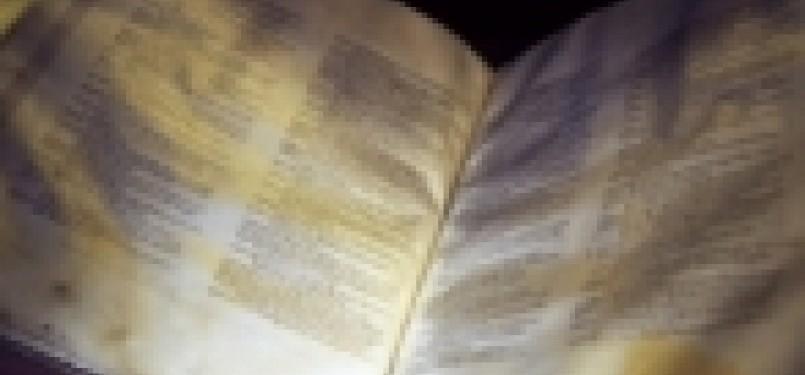 Injil Kuno