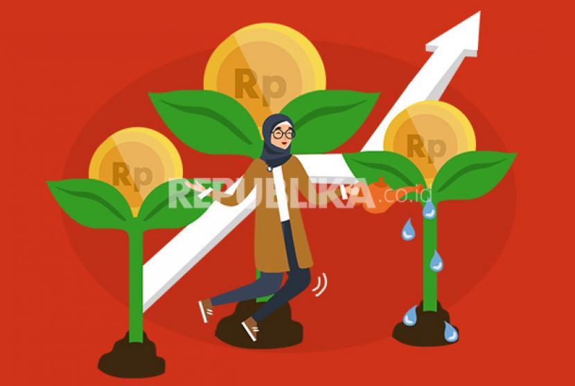 Pengamat: Indonesia Butuh Instrumen untuk Tarik Investasi