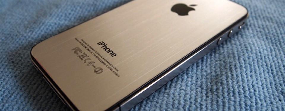 Telkomsel Incar 150 Ribu Pengguna iPhone Baru  fefad5efea