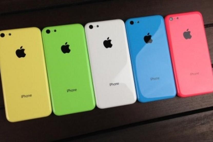 Apple Tak Benar-Benar Jual iPhone Murah   5ad0b4c86e
