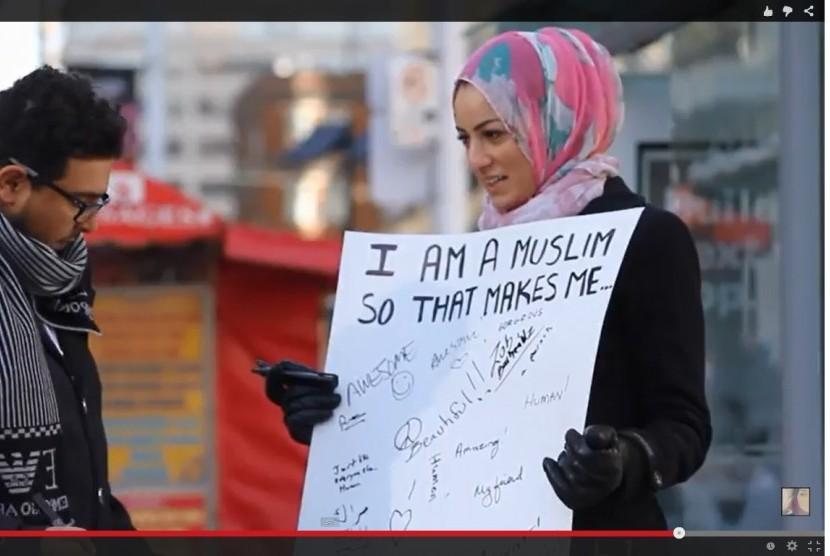 Islamofobia