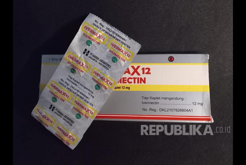 Anggota Komisi IX DPR RI Saleh Partaonan Daulay meminta Kementerian Kesehatan dan Badan Pengawasan Obat dan Makanan (BPOM) untuk segera melakukan uji klinis terhadap obat ivermectin.