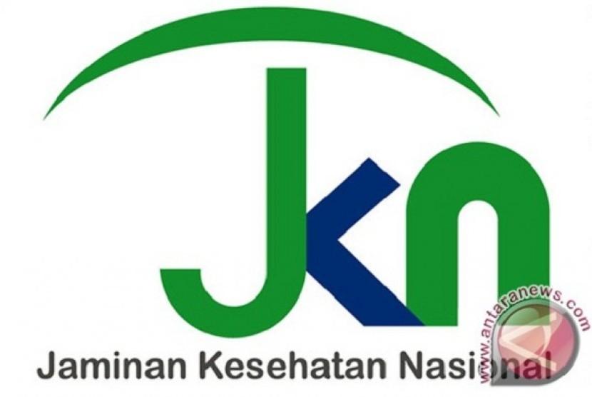 Jaminan Kesehatan Nasional (JKN)