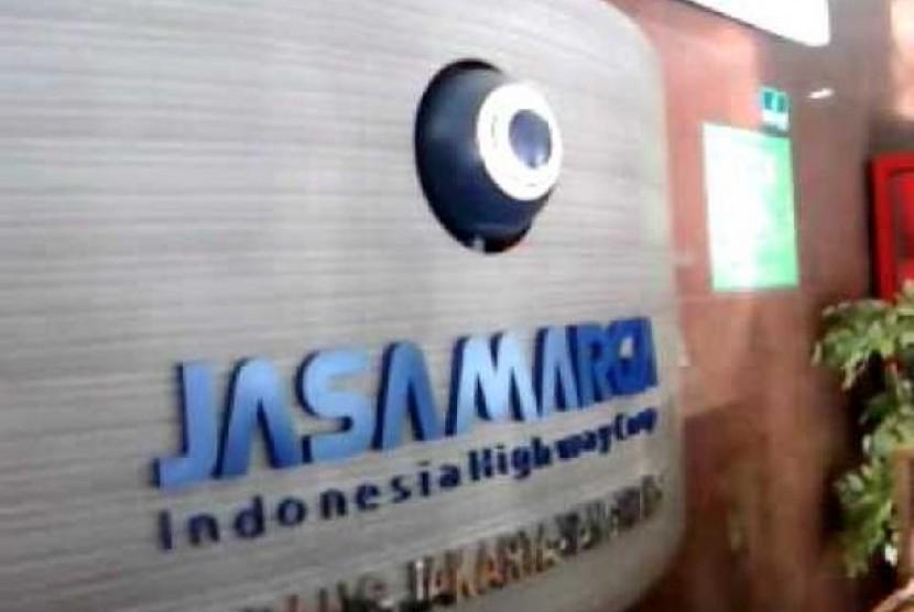 Jasa Marga