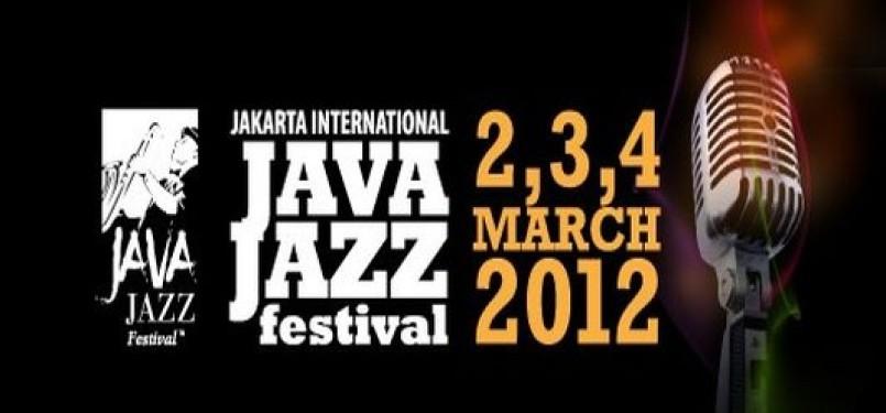 Java Jazz 2012