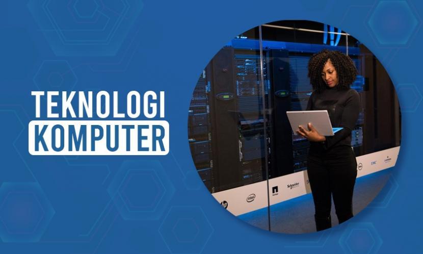 prodi penguasa teknologi