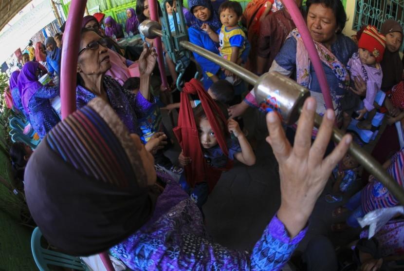 INJURY TIME: Kala Egy Maulana Vikri Bungkam Maha Nyinyir Netizen Indonesia