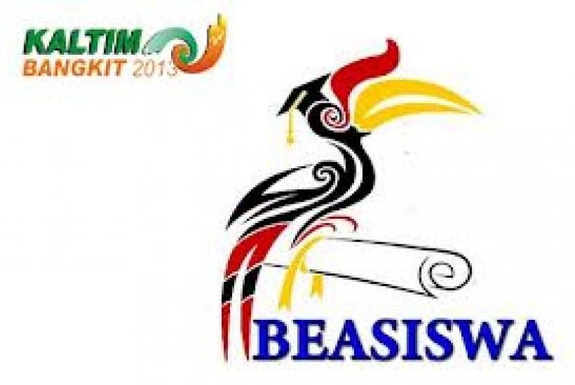 Kalimantan Timur Cemerlang