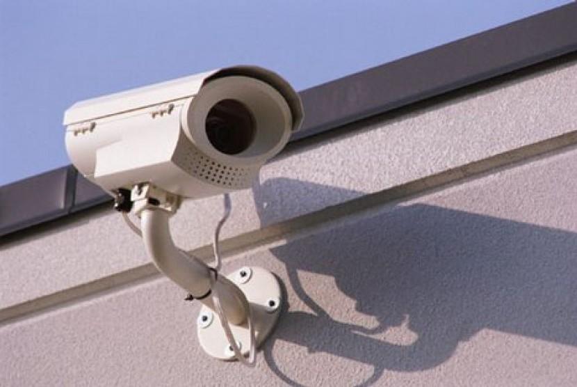 Kasus Perampokan di Padang Terungkap Berkat CCTV