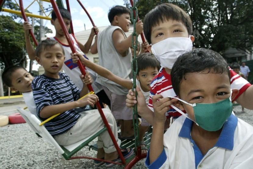 Kanker merupakan isu serius yang harus ditanggapi negara Asean, fakta menunjukkan keluarga penderita menderita kebangkrutan akibat penyakit ini.