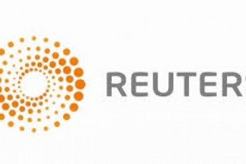 Kantor Berita Reuters
