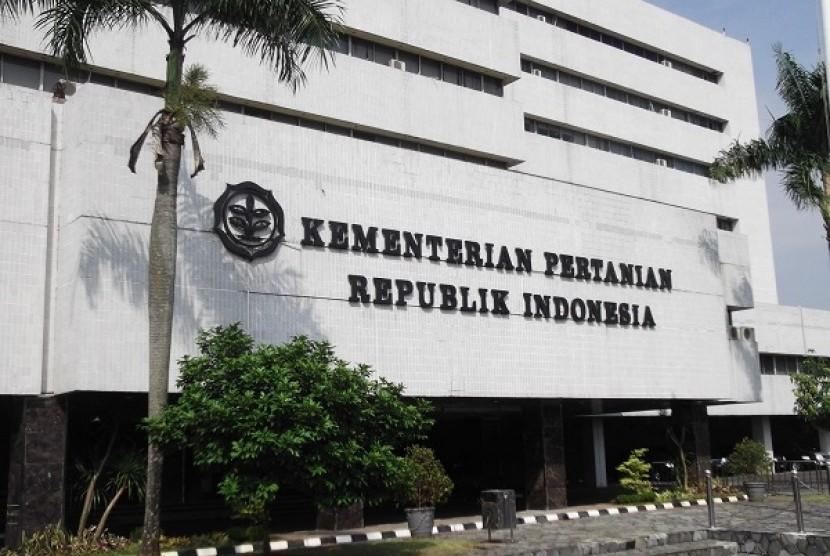 Alasan di Balik Penunjukan PT Jasindo Sebagai Penyalur ...
