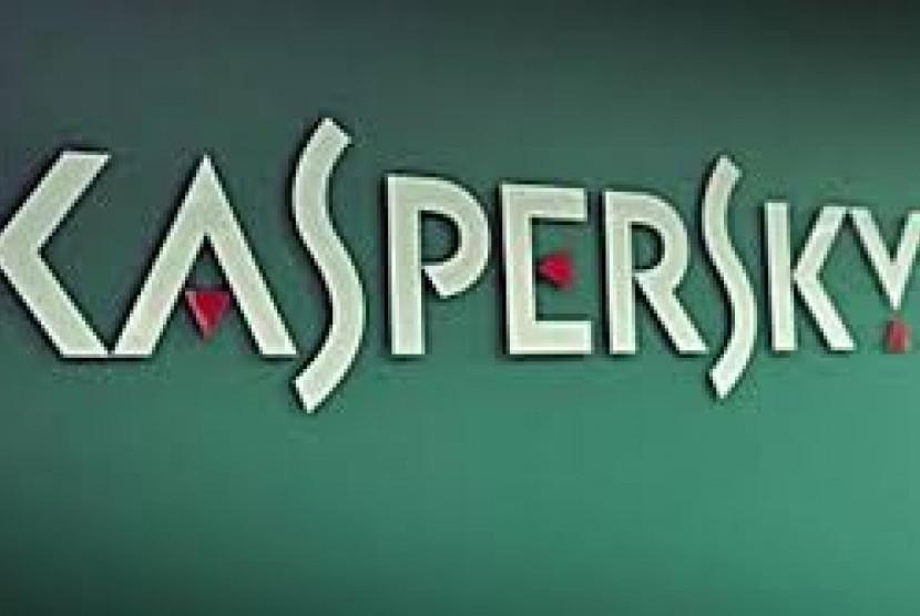 Kapersky Lab