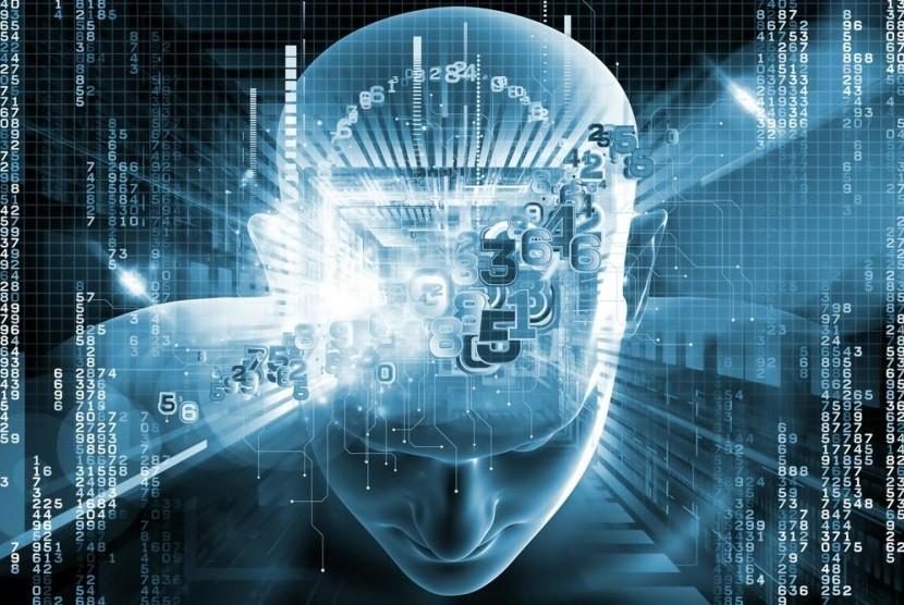 Kecerdasan Buatan (AI) menjadi jenis pengobatan baru bagi kanker otak.