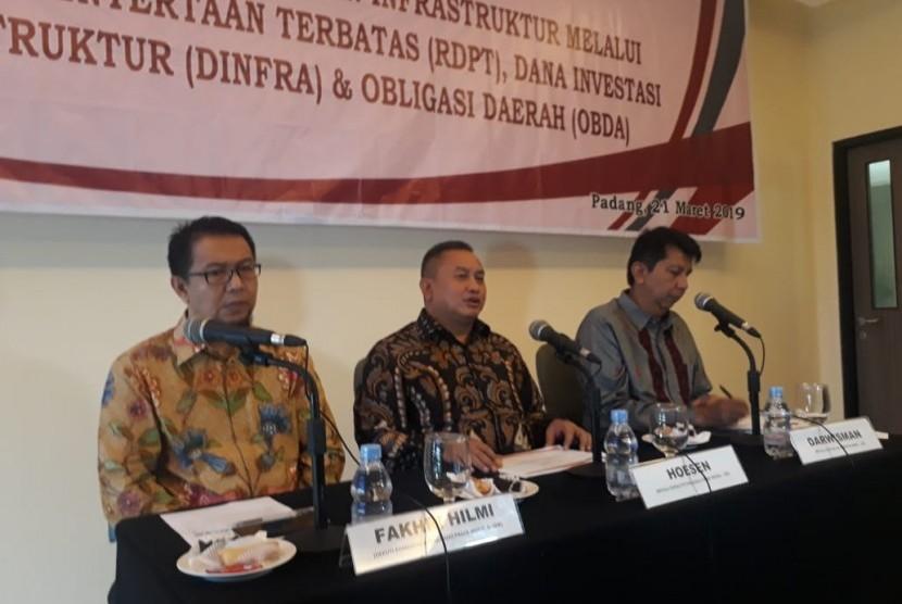 Ojk Ingin Terus Tekan Korban Investasi Bodong Republika Online