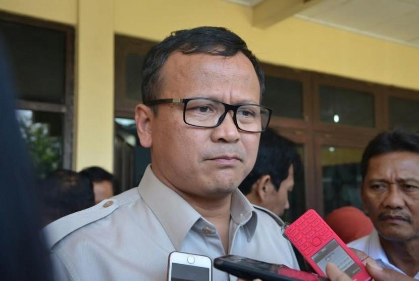 Image Result For Edhy Prabowo