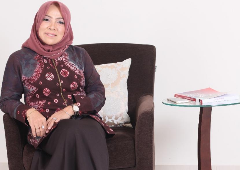 Akreditasi Perguruan Tinggi Stmik Nusa Mandiri