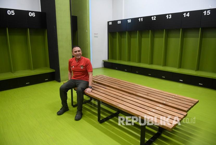 PSSI Putuskan Liga 1 dan 2 Musim 2020/2021 Dibatalkan