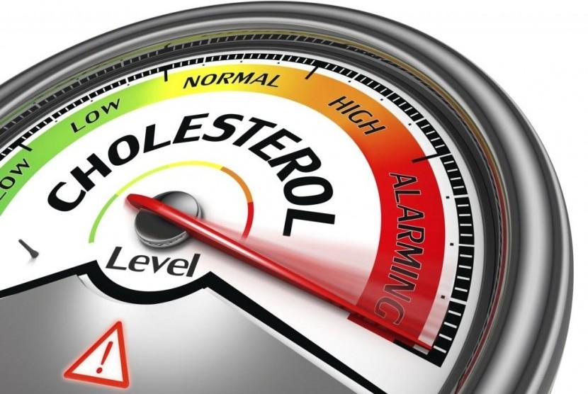 Cek rutin kolesterol dan tekanan darah juga perlu dilakukan generasi muda.