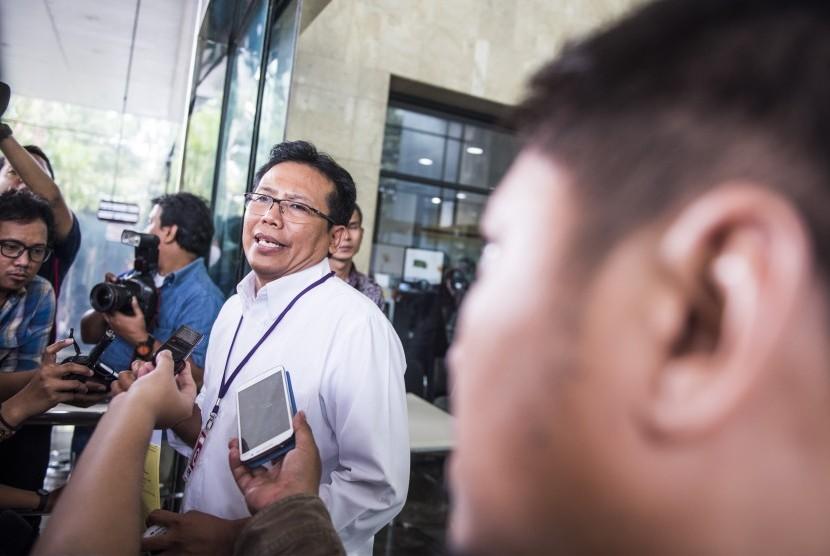Jokowi akan Beri Bintang Jasa kepada 22 Tenaga Medis