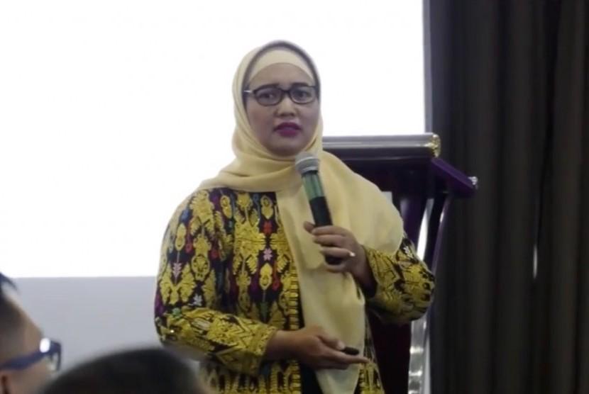 KPAI: Perlindungan Anak Harus Dilakukan Semua Pihak