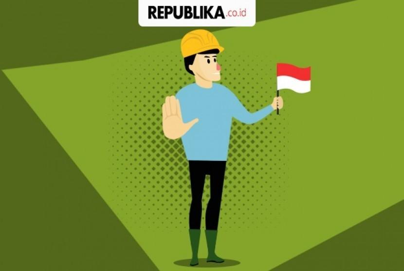 Komoditas kelapa sawit Indonesia ditolak Uni Eropa
