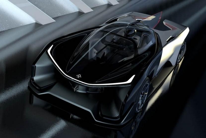 570 Gambar Mobil Balap Super Terbaru