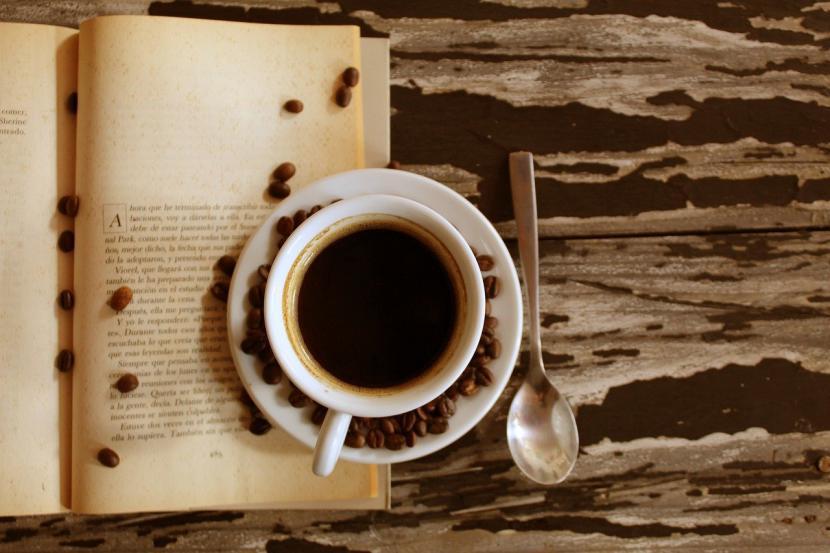 Konsumsi kopi yang berlebihan bisa membawa masalah serius pada penglihatan.