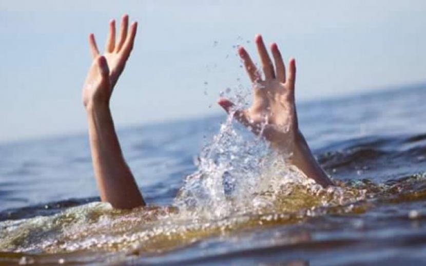 Korban Hilang di Pantai Selatan Sukabumi Ditemukan Meninggal (ilustrasi).