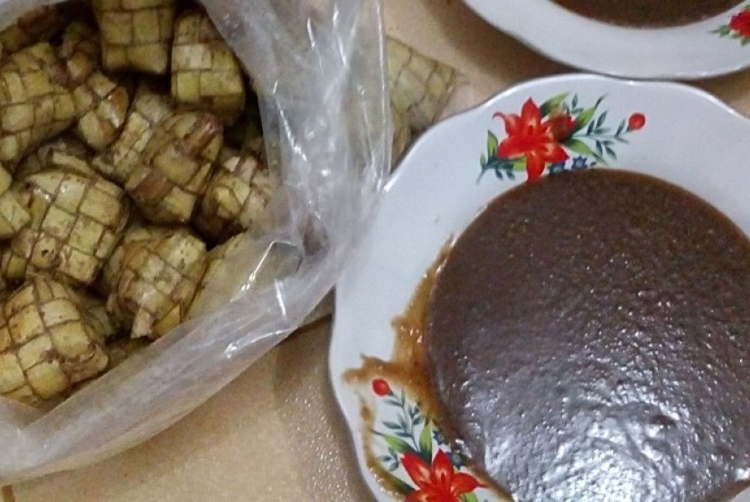 Keunikan Telur Tuntong Makanan Khas Aceh Tamiang Republika Online